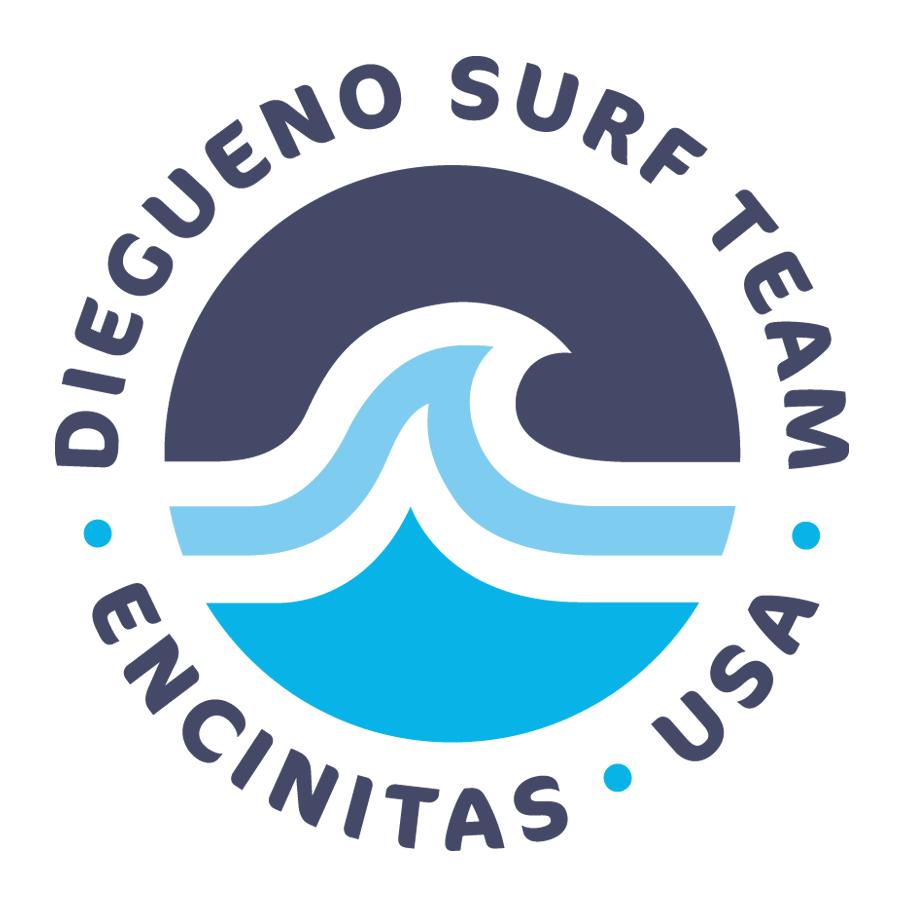 DNO Surf Team!